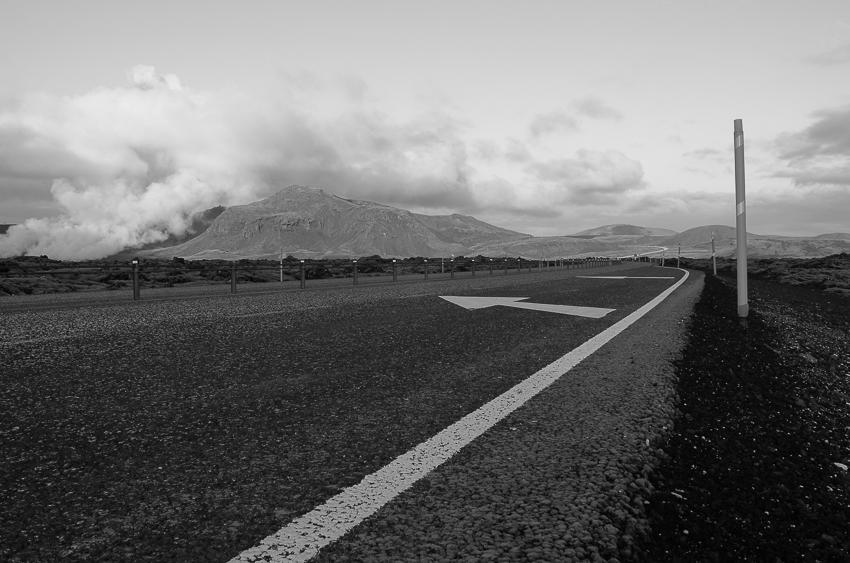 parcours-reykjavik-lesvoyagesdingrid-30