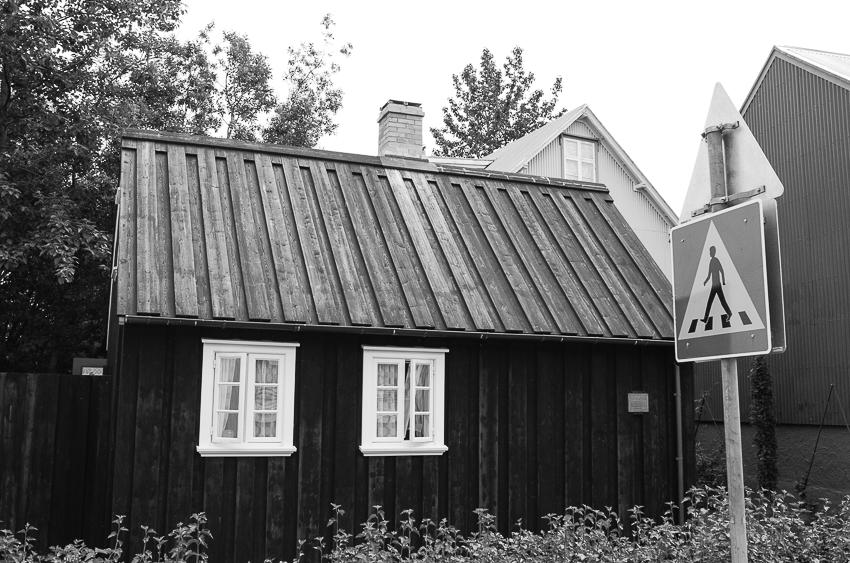 parcours-reykjavik-lesvoyagesdingrid-38