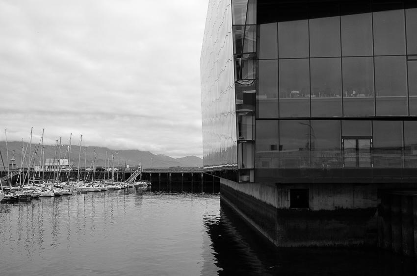parcours-reykjavik-lesvoyagesdingrid-39
