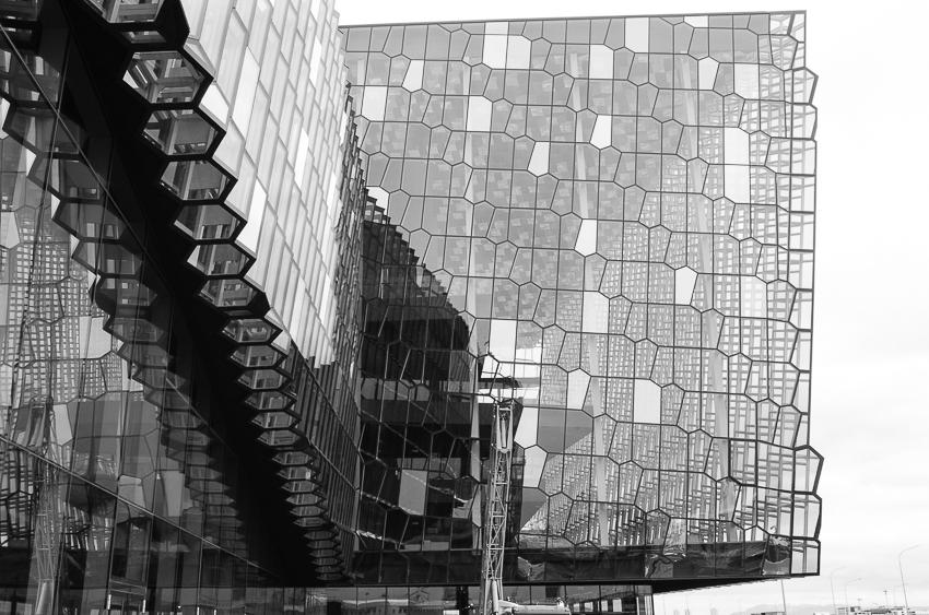 parcours-reykjavik-lesvoyagesdingrid-40