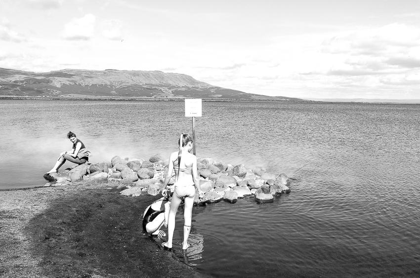 parcours-reykjavik-lesvoyagesdingrid-43