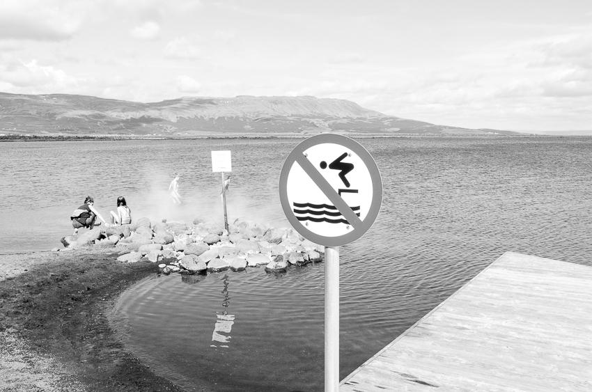 parcours-reykjavik-lesvoyagesdingrid-44