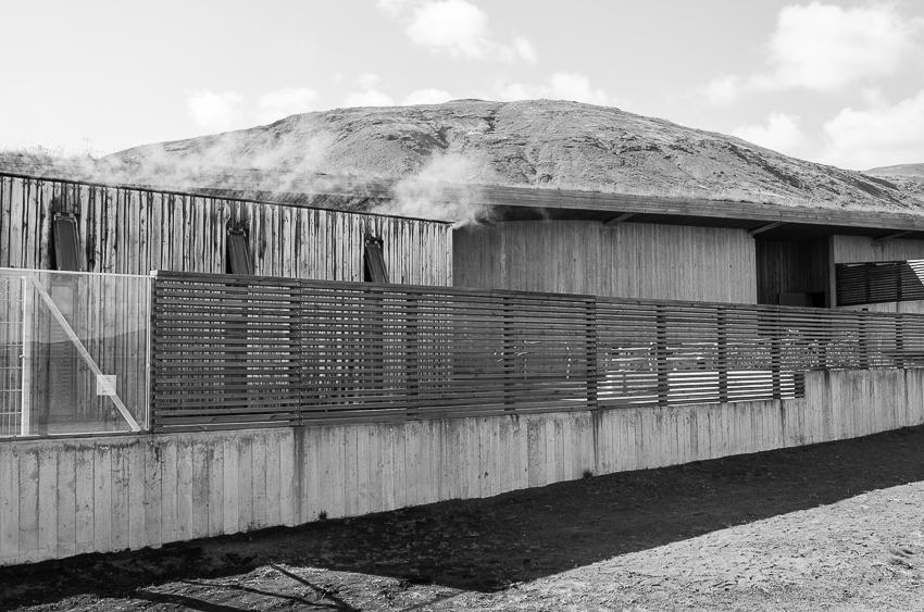 parcours-reykjavik-lesvoyagesdingrid-45