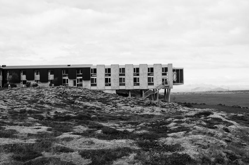 parcours-reykjavik-lesvoyagesdingrid-46