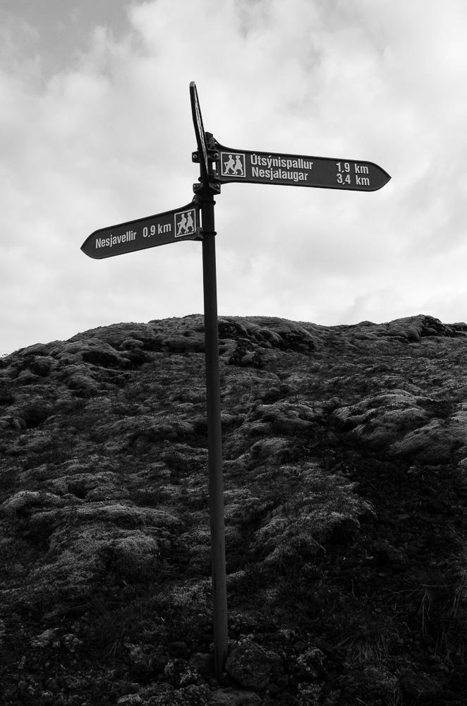 parcours-reykjavik-lesvoyagesdingrid-47