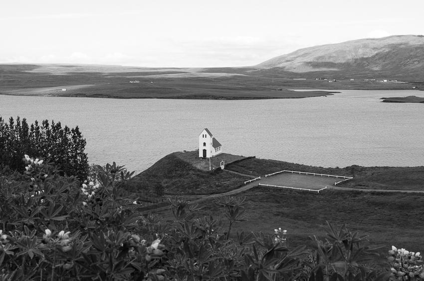 parcours-reykjavik-lesvoyagesdingrid-57