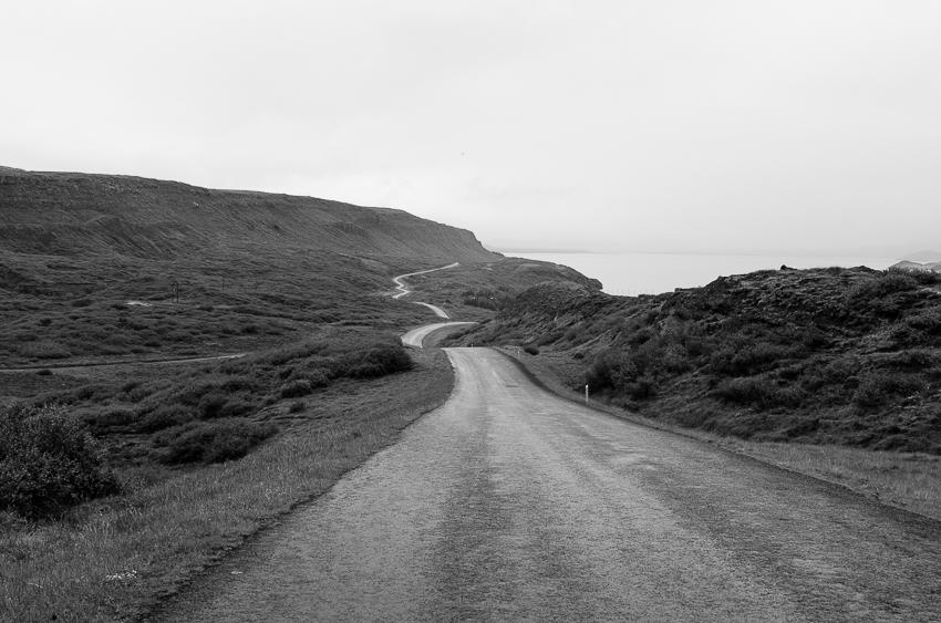 parcours-reykjavik-lesvoyagesdingrid-59