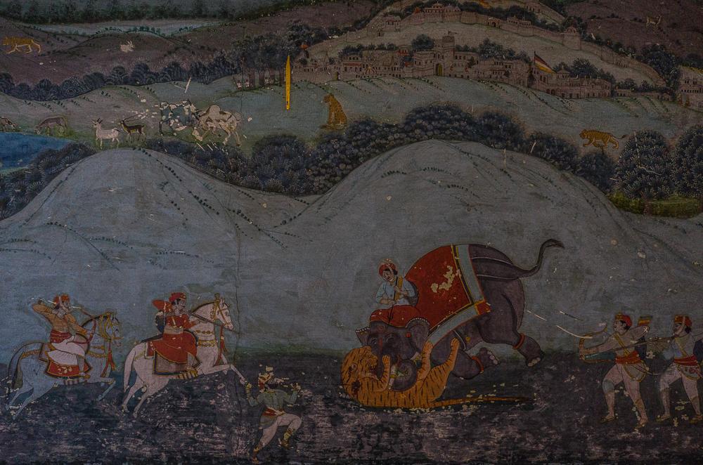 jaipur-2-26