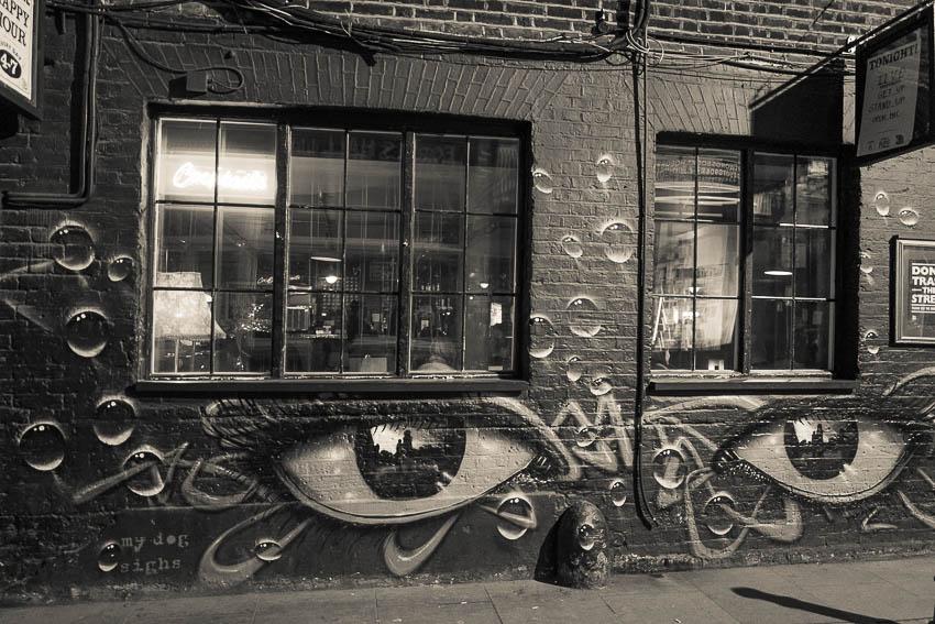london-©lesvoyagesdingrid-39