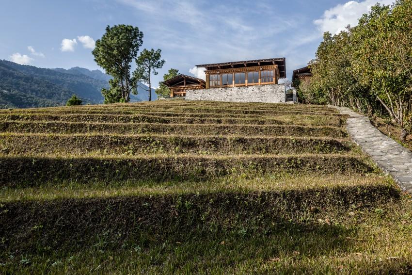 Uma Punakha