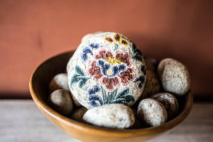 bhutan-©lesvoyagesdingrid-50