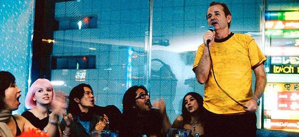 soirée-karaoke-silencio