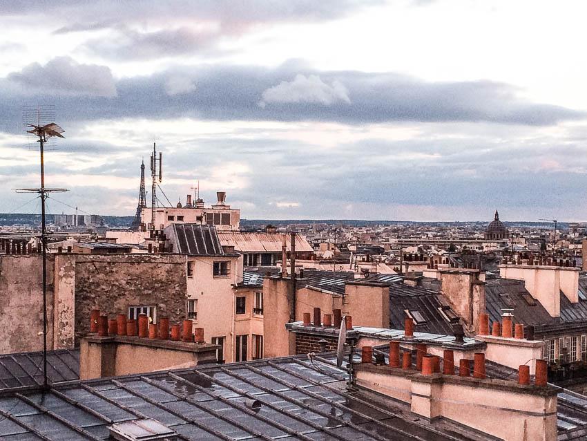 paris-lesvoyagesdingrid-34