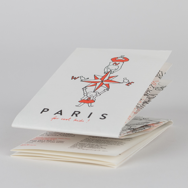 packshot-miniminimap-paris-5-web