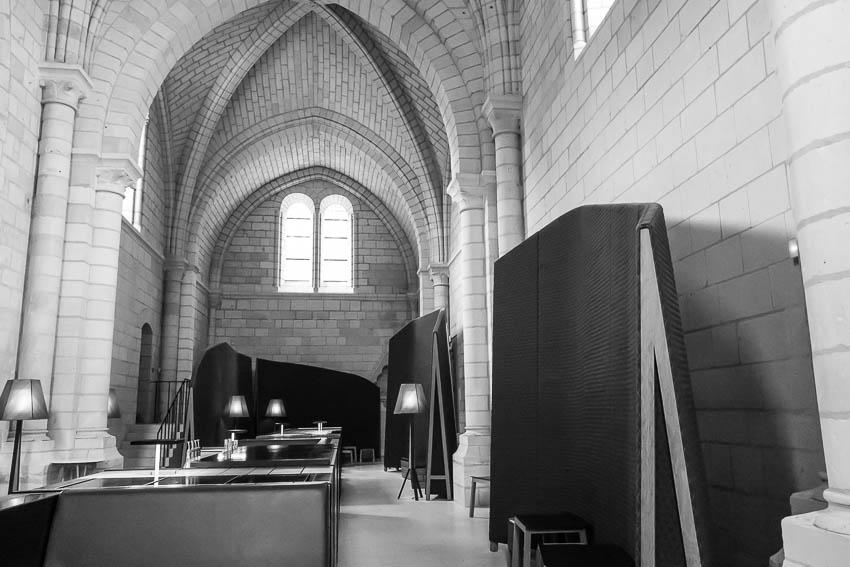 abbaye-fontevraud-lesvoyagesdingrid-16