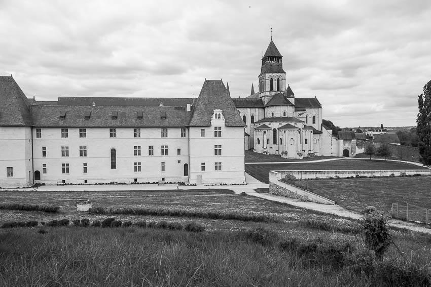 abbaye-fontevraud-lesvoyagesdingrid-20