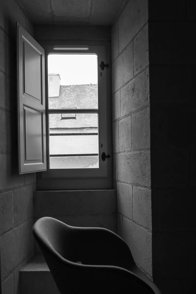 abbaye-fontevraud-lesvoyagesdingrid-22