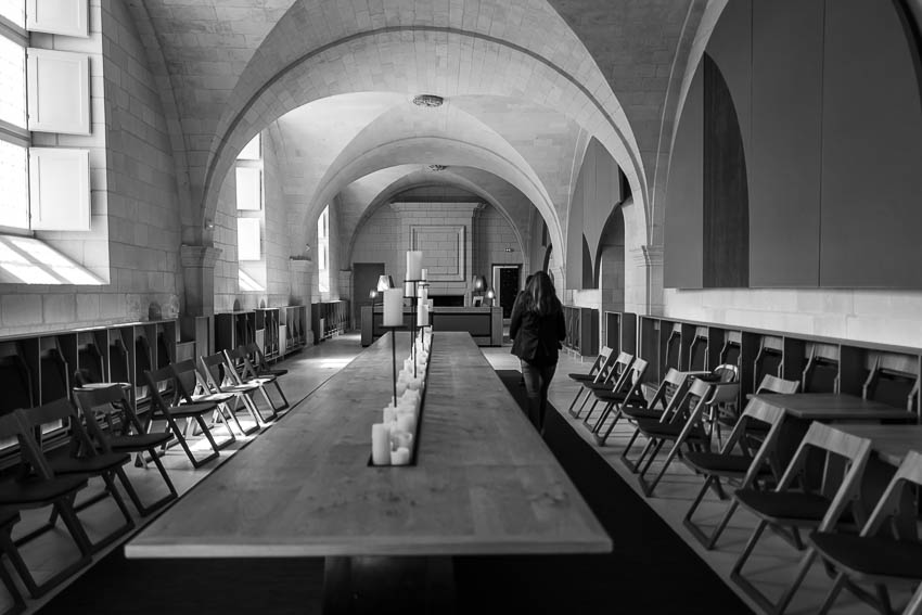abbaye-fontevraud-lesvoyagesdingrid-29