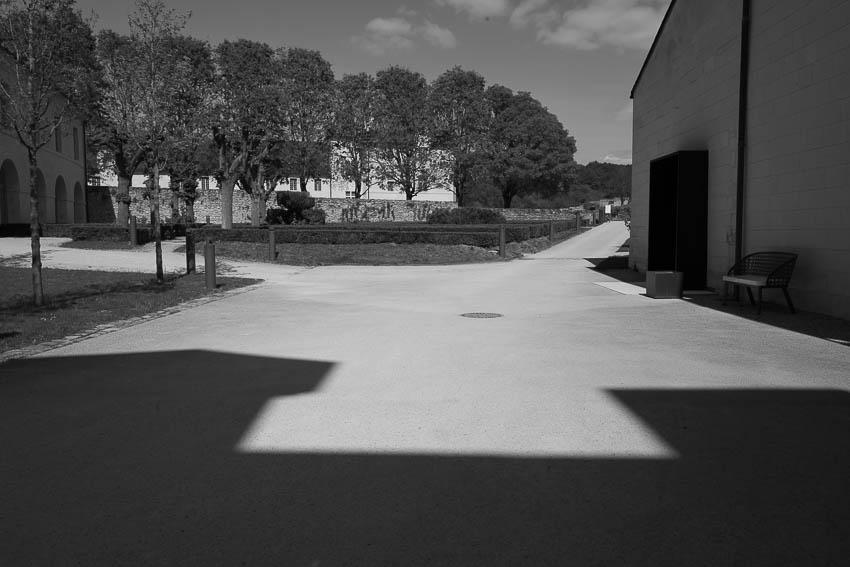 abbaye-fontevraud-lesvoyagesdingrid-30