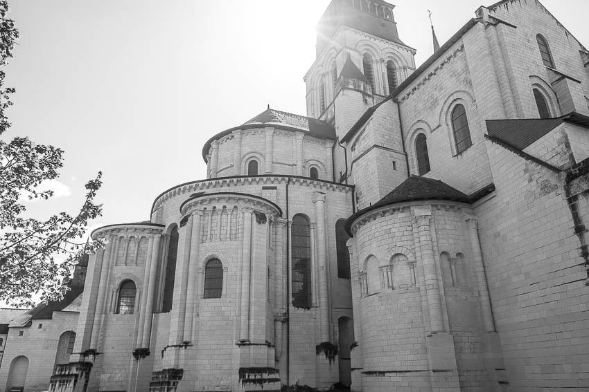 abbaye-fontevraud-lesvoyagesdingrid-36