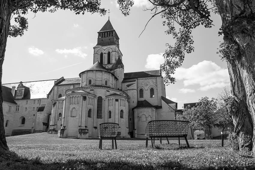 abbaye-fontevraud-lesvoyagesdingrid-38