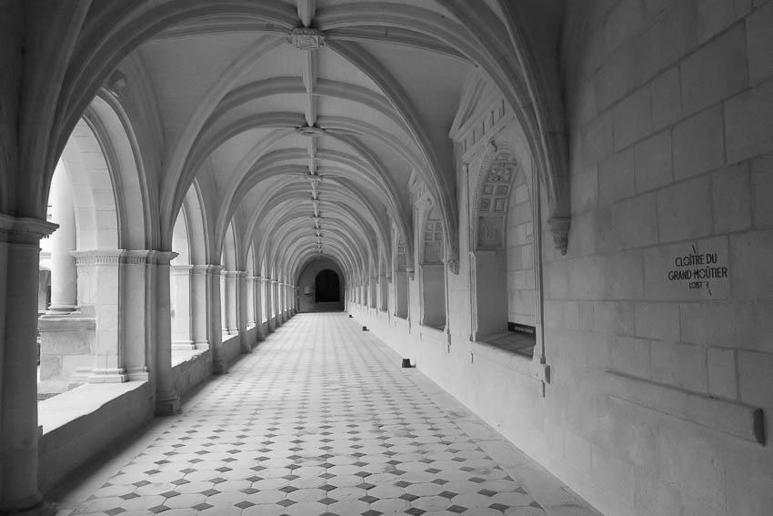 abbaye-fontevraud-lesvoyagesdingrid-7